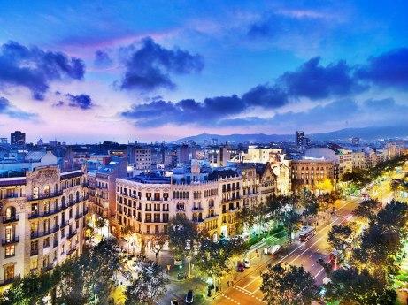 barcelona-city-spain_238844