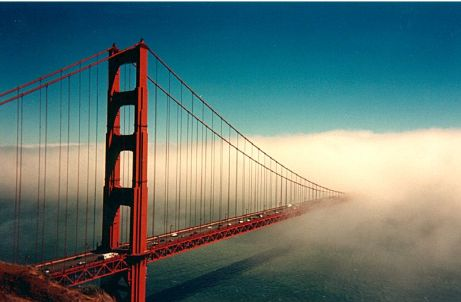 Foggy_Golden_Gate