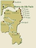 mapa-arquipelago2