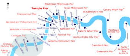 map- edited