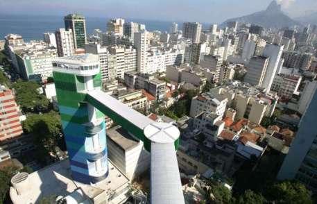 Elevador-do-Morro-do-Cantagalo