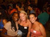 Me, Jolien, & Iris