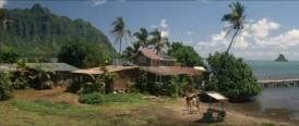 31088-Whitmore--s-House