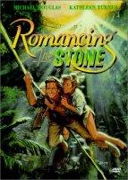 Romancing_the_Stone