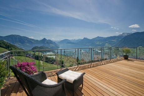 Hotel-Villa-Honegg-Lake-Lucerne_9