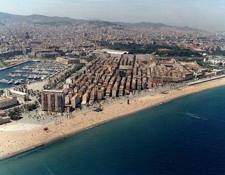 barceloneta-beach-photo