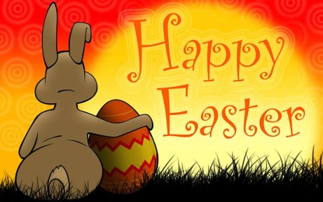 happy-easter-images-08
