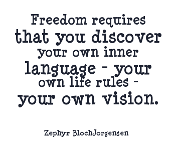 quotes-freedom-requires_8284-2