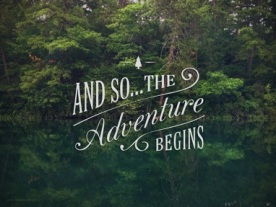 PitchBurner-adventure-awaits