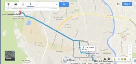 map hkwf