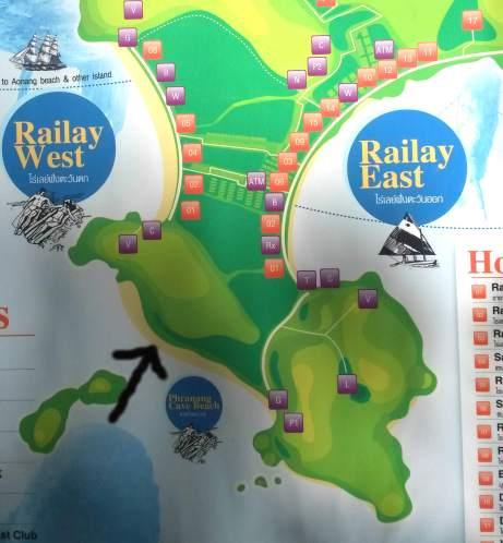 PN BEACH map 2