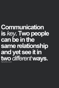 Communication-Quotes-10