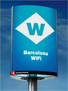 Barcelona-free-wifi-224x3001