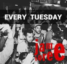 jamboree-tuesday