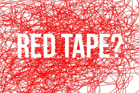 red-tape-slider-735x490