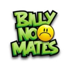 BillyNoMates2